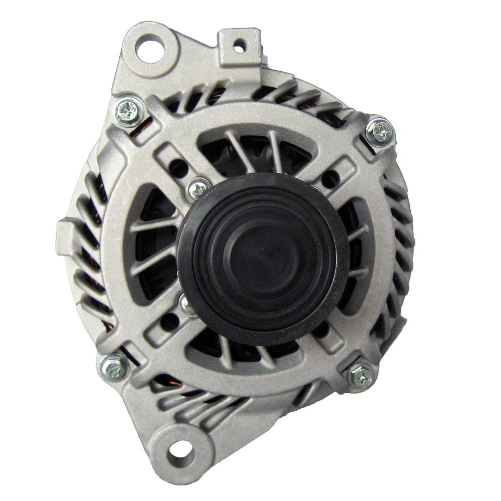 Quality Nissan Alternator Lr1110 713 Manufacturer From