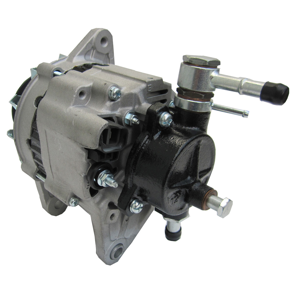 Quality nissan alternator lr150 428e manufacturer from taiwan dah kee co ltd