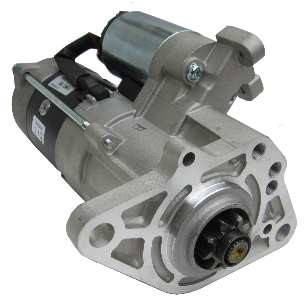 Engine furthermore Auto Motor 12V Wiper Motor For P2700 further 12059 Audio Tube Construction Has Begun in addition 370z Wiring Diagram furthermore . on nissan forklift starter