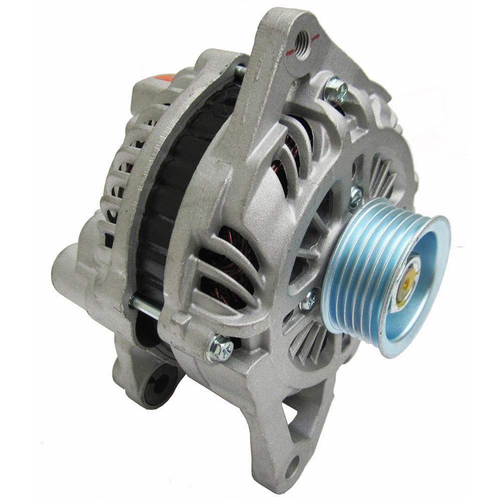 Quality Mazda Alternator A2tc0091 Manufacturer From