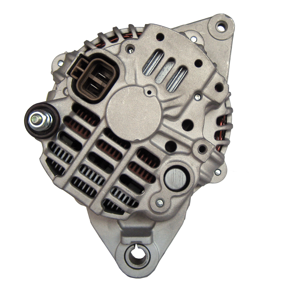 Quality MITSUBISHI Alternator - A2T38892 manufacturer from Taiwan | DAH KEE Co., Ltd.