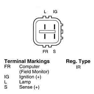 2005 Toyota Avalon Belt Diagram moreover 2006 International 4300 Wiring Diagram likewise 2009 Toyota Yaris Engine Diagram moreover 1991 Honda Prelude Wiring Diagrams in addition Scion Xb Alternator Wiring Diagram. on toyota yaris alternator wiring diagram