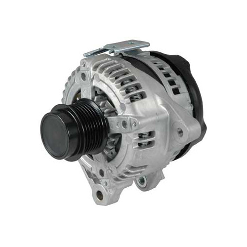 Quality Toyota Alternator 104210 4790 Manufacturer From